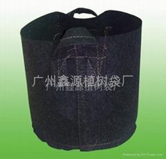 植花袋(种植袋)