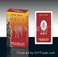 广告扑克 外贸扑克