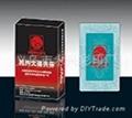 廣告撲克 外貿撲克 2