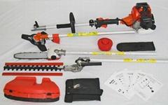4in1 multi-tools set/ lo