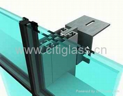 Thermo Glass