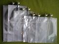 BS-6666 Bag-on-va  e for aerosol products 1