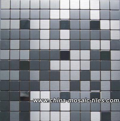 Granite Tiles - Marble Kitchen Tiles, Black Galaxy Granite Floor Tiles