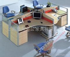 上海鹏川办公家具有限公司