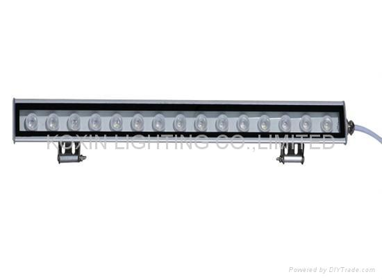 27*1W High Power LED Wall Washer  5