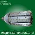 outdoor lighting 36W High power led