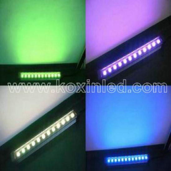 36 High power led wall washer 1