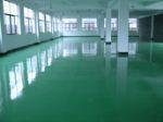 聚乙烯基防腐工程 重防腐涂料及防腐漆生产