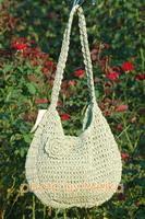 shoulder bag,bag