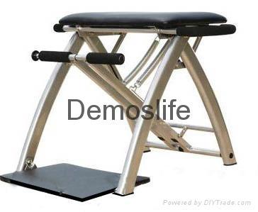 Malibu Pilates Dl Fp002 Demos China Manufacturer