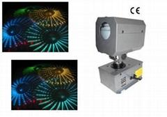 scan chrysanthemum light