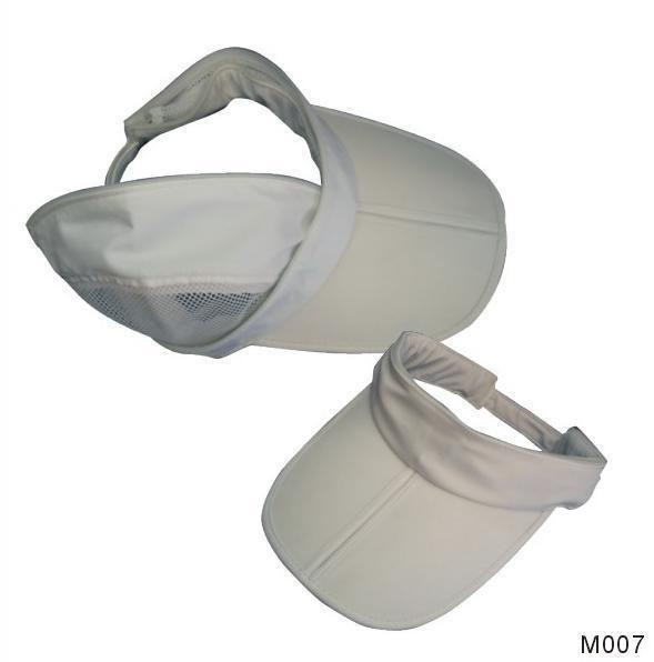 5975e0a85 women golf caps, sunbonnet,women sports cap, cap - all brands (China ...