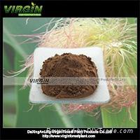 Corn Stigma  Extract