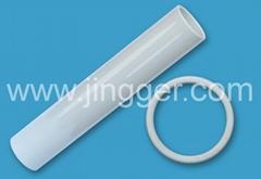 熔断器瓷管