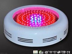 90W UFO LED Grow Lights