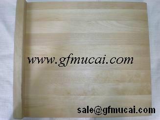 实木 菜板 3