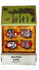 普洱茶(禮盒類)