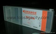 Epson 可填充墨盒7910/9910/7900/9900