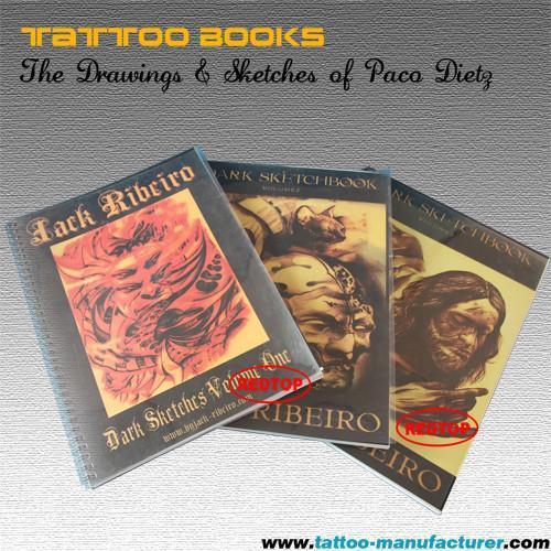 Chinese Phoenix tattoos & designs, buy Chinese Phoenix tattoo flash.