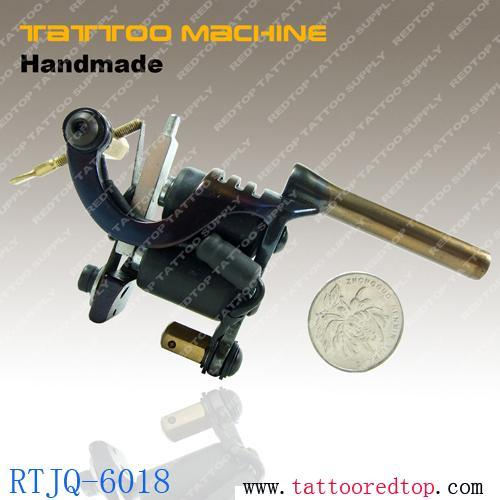 how to make a homemade tattoo machine hello! today im going to show you how