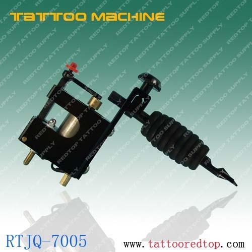 best quality 4Gun Machines Tattoo Kit high tattoo machine power supplies