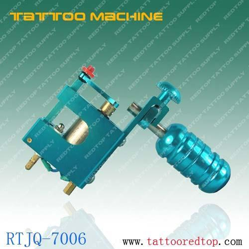 home made tattoo gun cheap tattoo gun kits