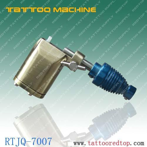 Moto tattoo machine,tattoo machines,tattoo gun