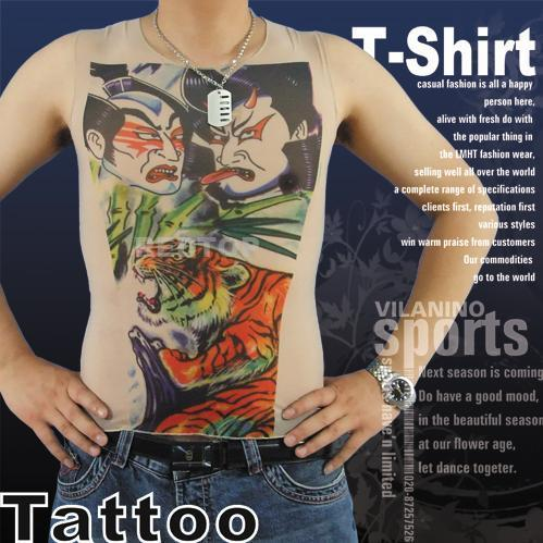 Tattoo T-shirt tattoo tee shirt tattoo tee shirt tattoo wall art
