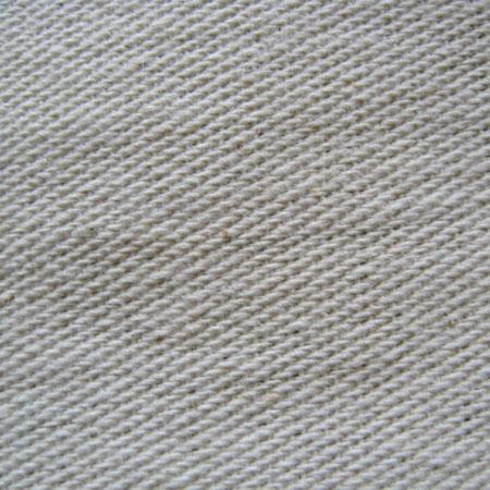 涤棉纱卡 2