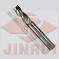 鋁合金專用銑刀