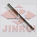 硬質合金鎢鋼鉸刀