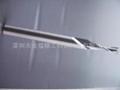 二刃铣刀 1