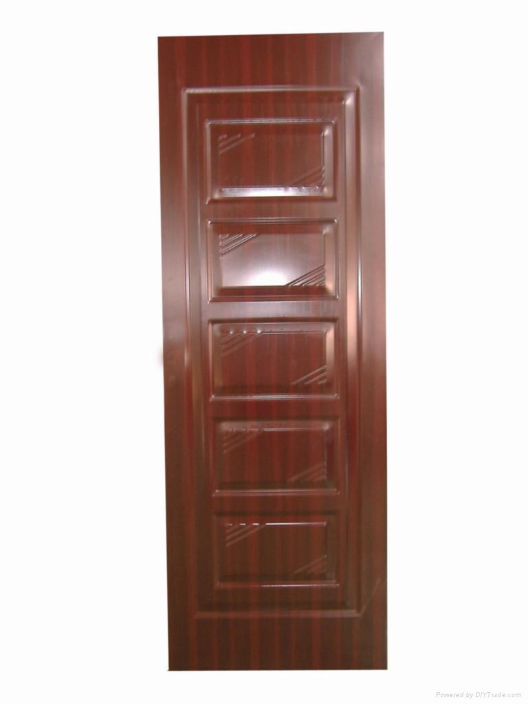 Pvc doors jx doors gold tortoise china manufacturer for Pvc exterior doors