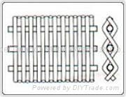 wire mesh filter cloth