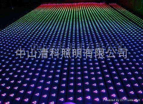 led 顯示屏 2