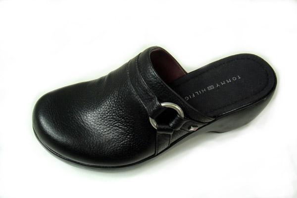 Ladies Handmade Shoes, Ladies Leather Shoes United