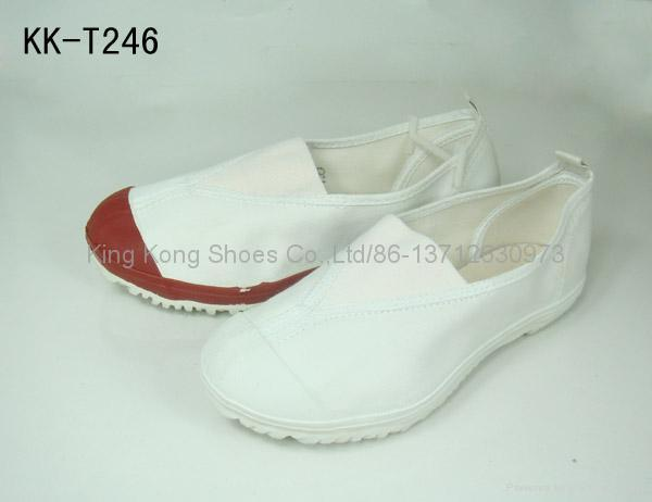 canvas shoes images. canvas shoes/kid