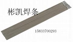 铸铁MG289铸铁焊条