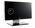 LG AN110投影機