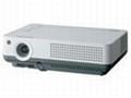三洋XW6685C投影機 1