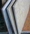 compound slab