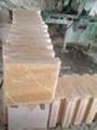 thin slab