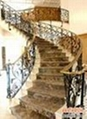 steps and risers 1