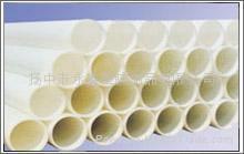增強聚丙烯FRPP管材 2