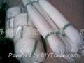 塑料PP焊條 2