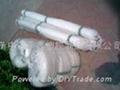 塑料PP焊條 3