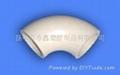 均聚聚丙烯PPH管材 2