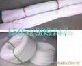 塑料焊條 2