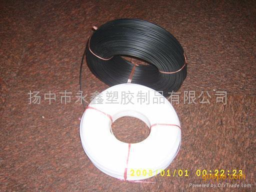 塑料焊條 4