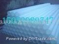 玻纖增強聚丙烯FRPP管材 2